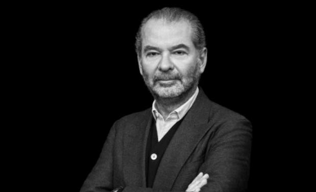 Remo Ruffini, Moncler