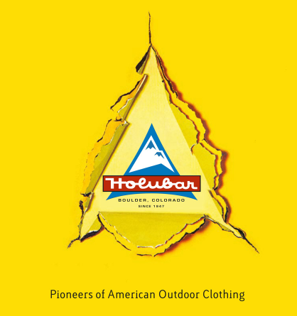 One of America's oldest outdoor brands has a new CEO