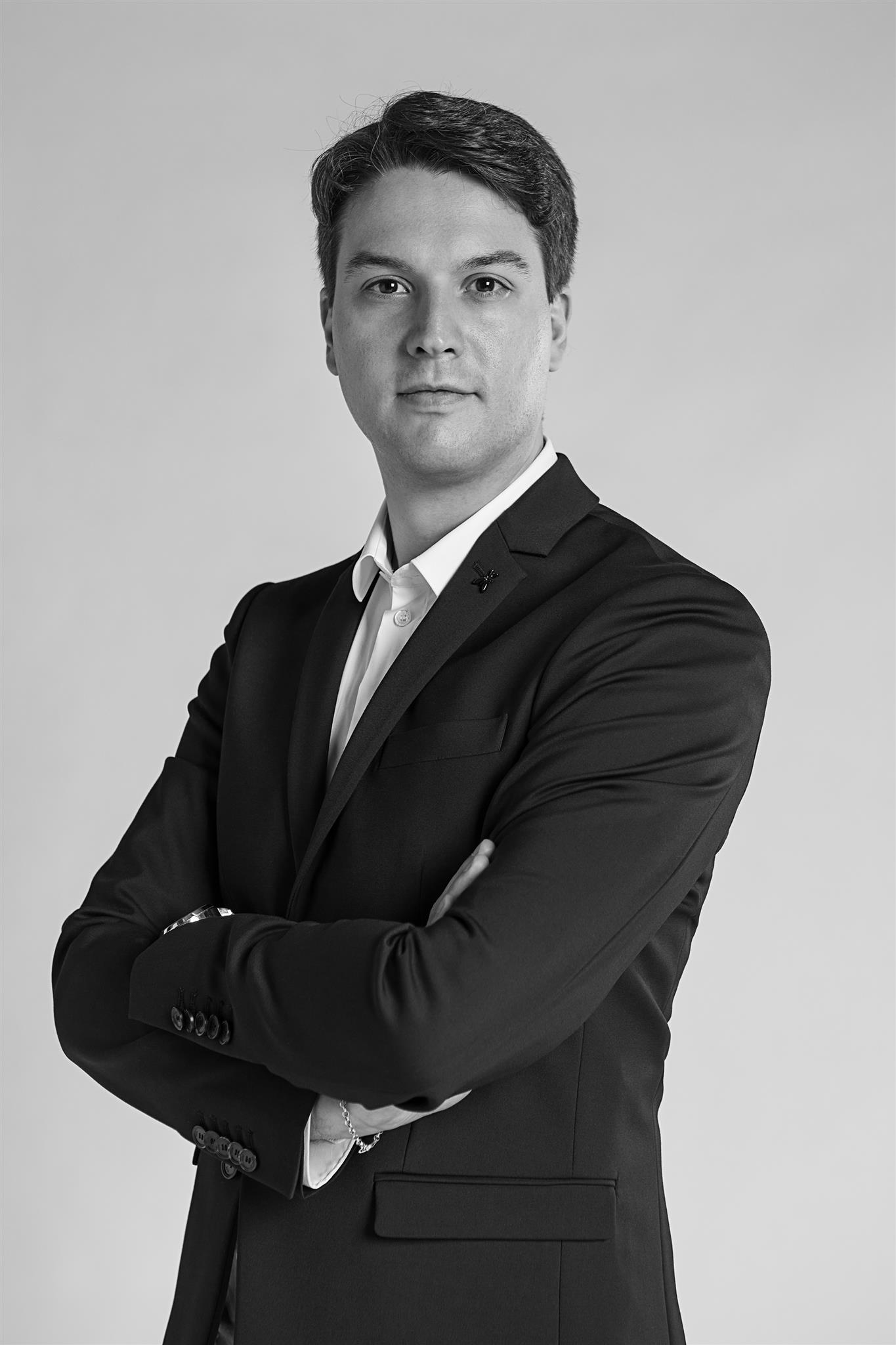 Patrizia Pepe: CEO Roberto Tribioli to exit