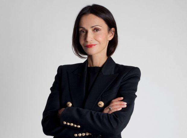 Anita Tillmann, Premium Group