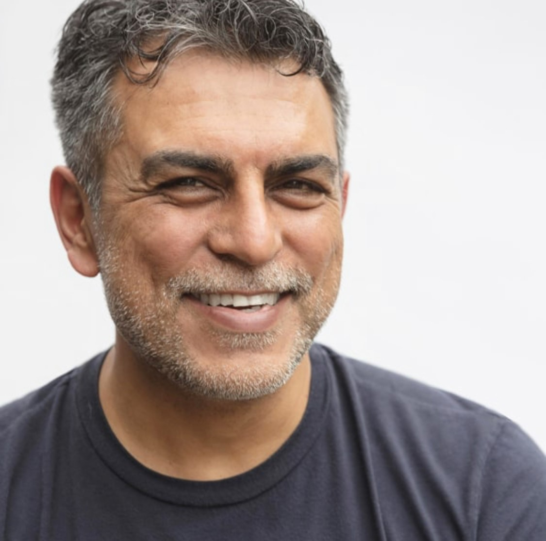 Sanjeev Bahl: 'Our mentality is to use our profits wisely'