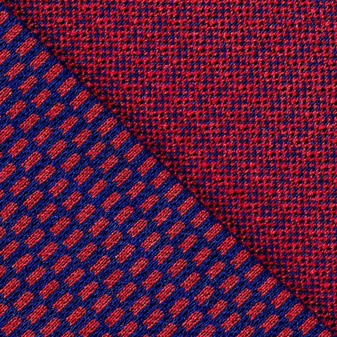 Tintex fabrics