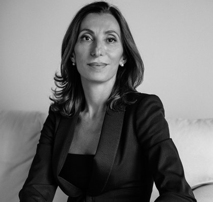 Three questions to... lawyer Daniela Della Rosa