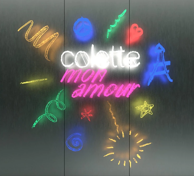 Three years after its closing Colette still rules