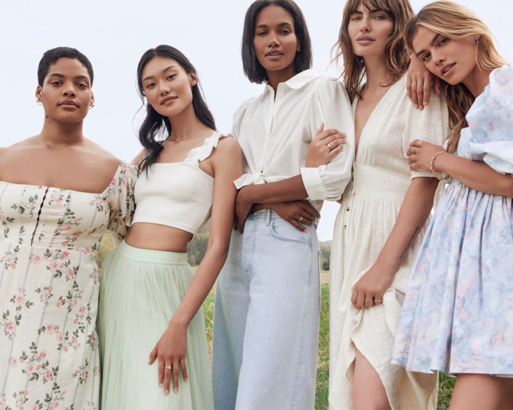Urban Outfitters to Launch Resale Marketplace