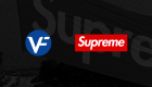 VF Corp. announces agreement to acquire Supreme