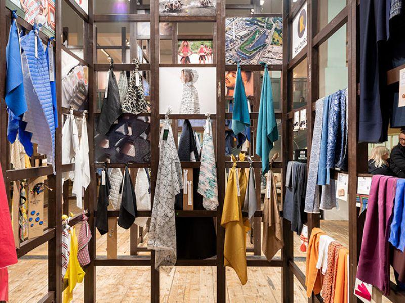 View Premium Selection: No. Munich Fabric Start & Bluezone: Yes.