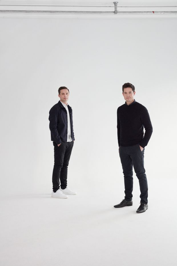 Since 2015 the brothers Jean-Philippe and Francois-Xavier Robert have been leading the brand.