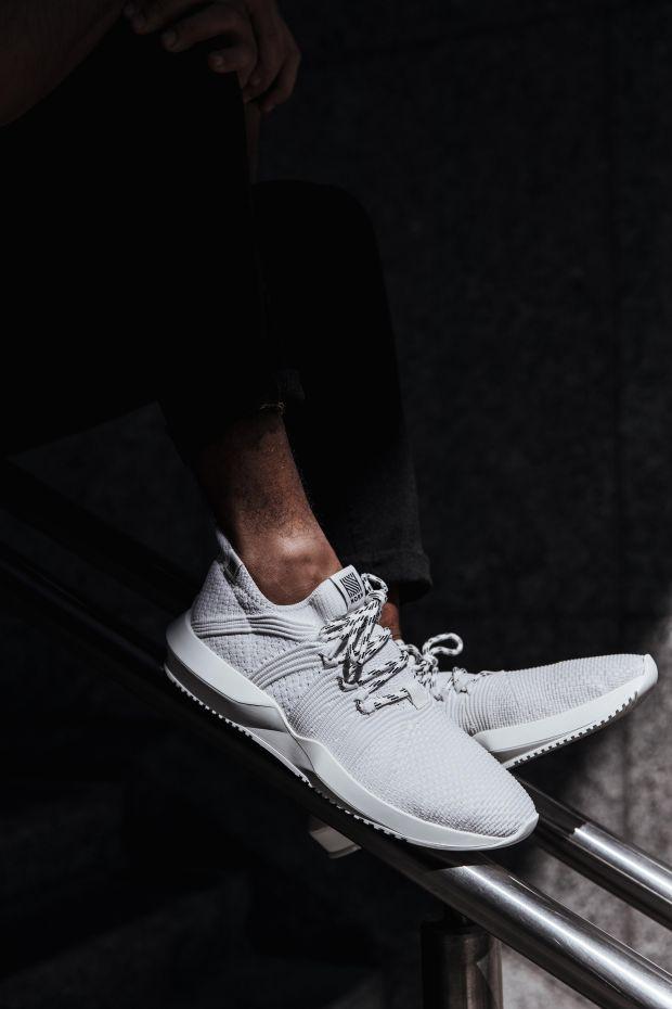 Norm sneaker