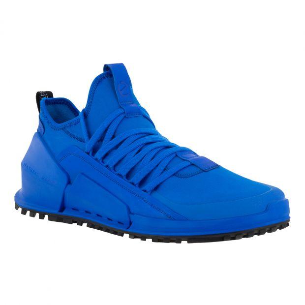 Ecco Biom sneaker