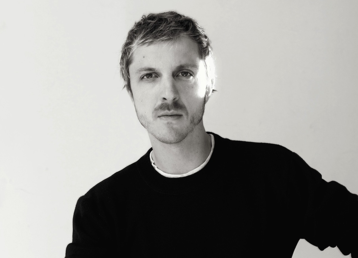 Who is Diesel's new Creative Director?