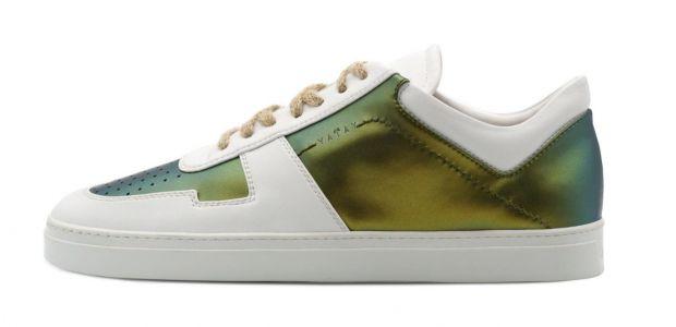 Yatay sneaker