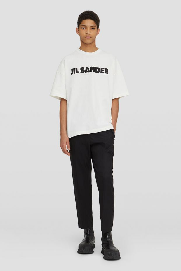 Look by Jil Sander