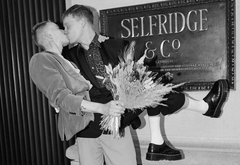 selfridges-weddings