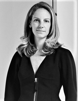 Karis Durmer was named as new CEO Americas for Scotch & Soda