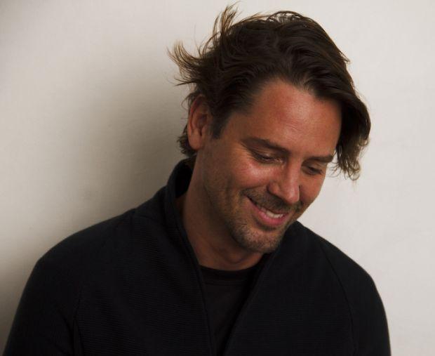 Rodrigo Doxandabarat, co-founder, Dotz